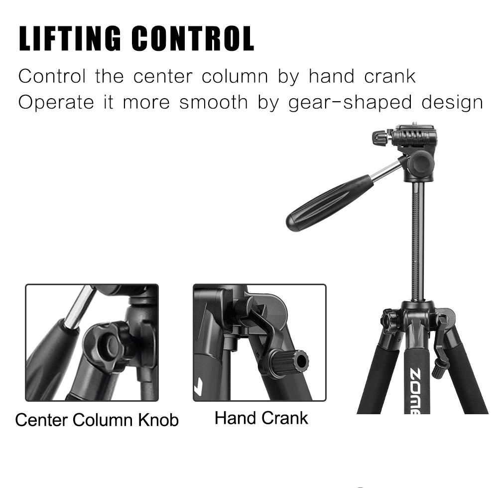camera tripod deals