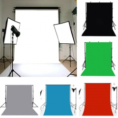 1-6x2-5M-5x7ft-Photography-Studio-Non-woven-Background-Screen-colors-Backdrop  1-6x2-5M-5x7ft-Photography-Studio-Non-woven-Background-Screen-colors-B
